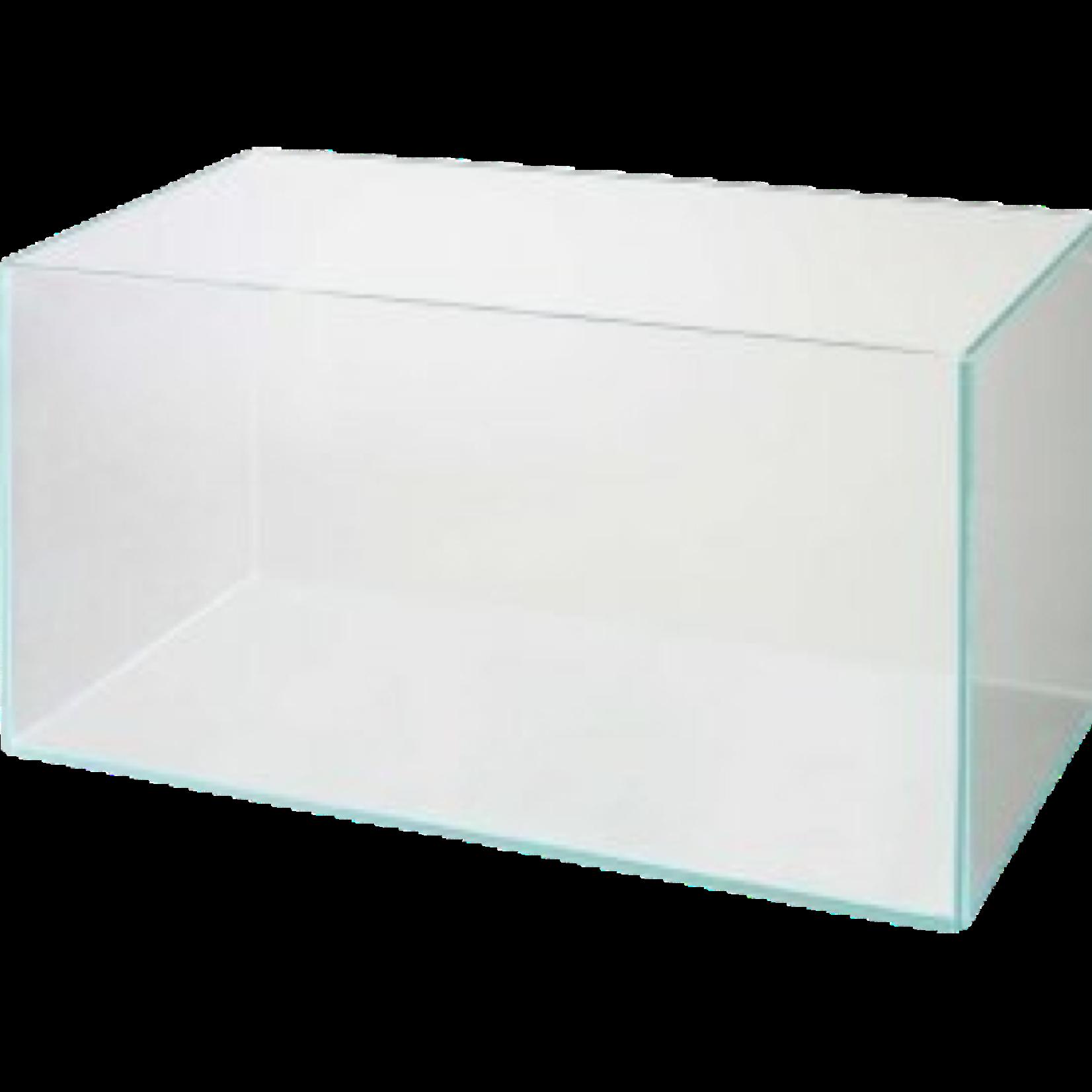 Aquarium OptiWhite (hors livraison)