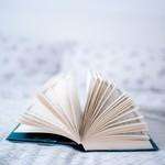 Documentations et Goodies
