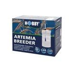 Hobby Artemia fokker