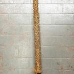 NLS Mossy stake - Coconut fiber