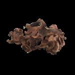 Produits naturels Chiminango - Curly Pods