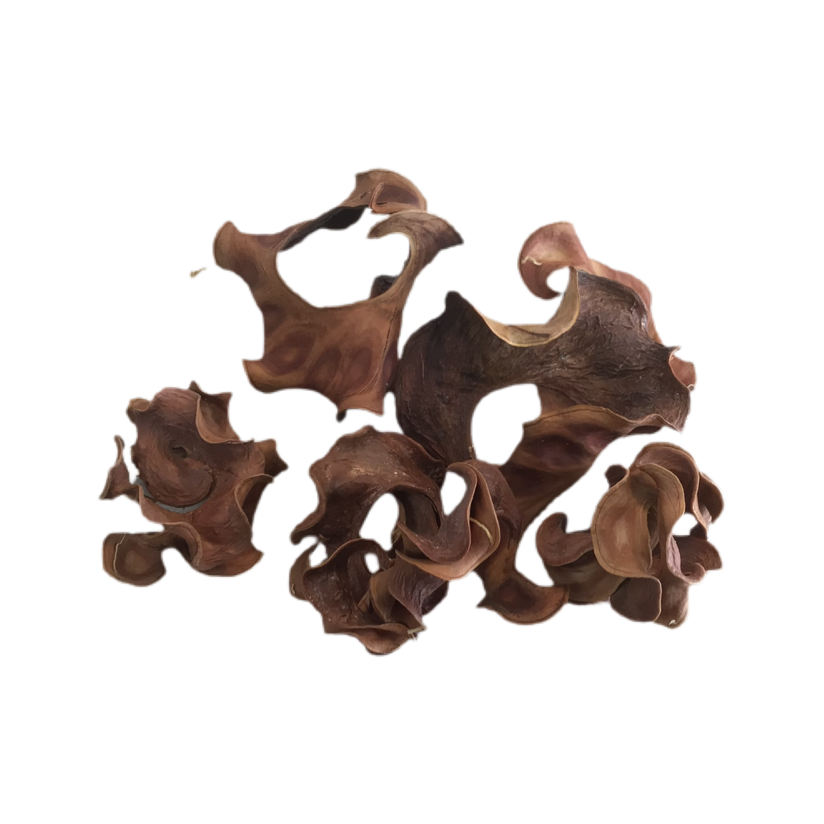 Produits naturels Chiminango - Pithecellobium Dulce - Krullende peulen (10gr)