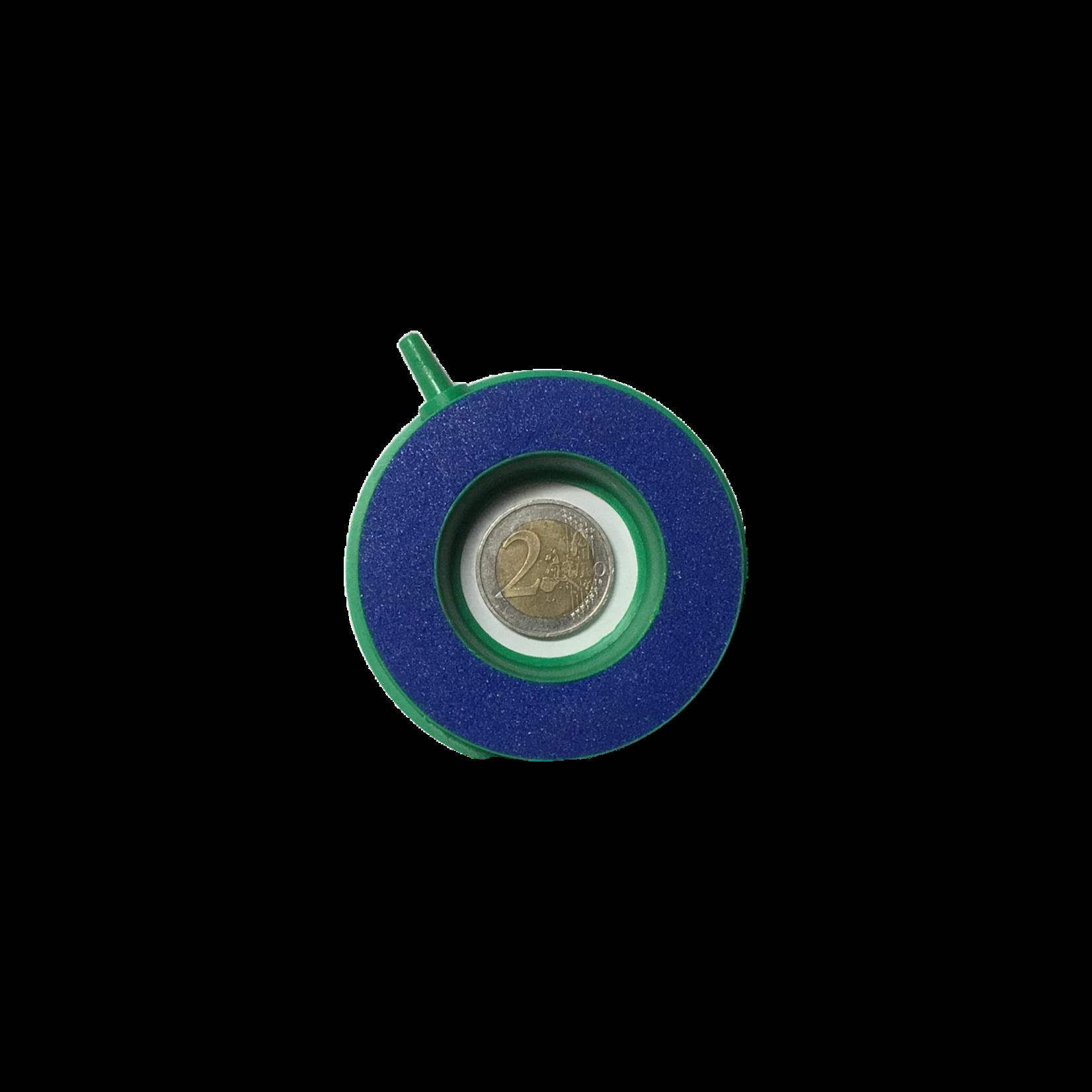 Aqua Nova Anneaux diffuseur d'air