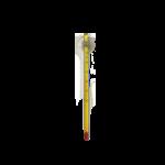 Wave/Amtra Thermometre de precision 140mm
