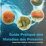 Dr Bassleer Practical Guide to Fish Diseases