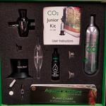 CO2 en accessoires