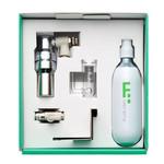 CO2-kit
