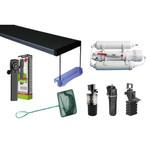 Materials & Accessories