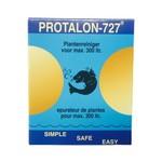 eSHa Protalon-727