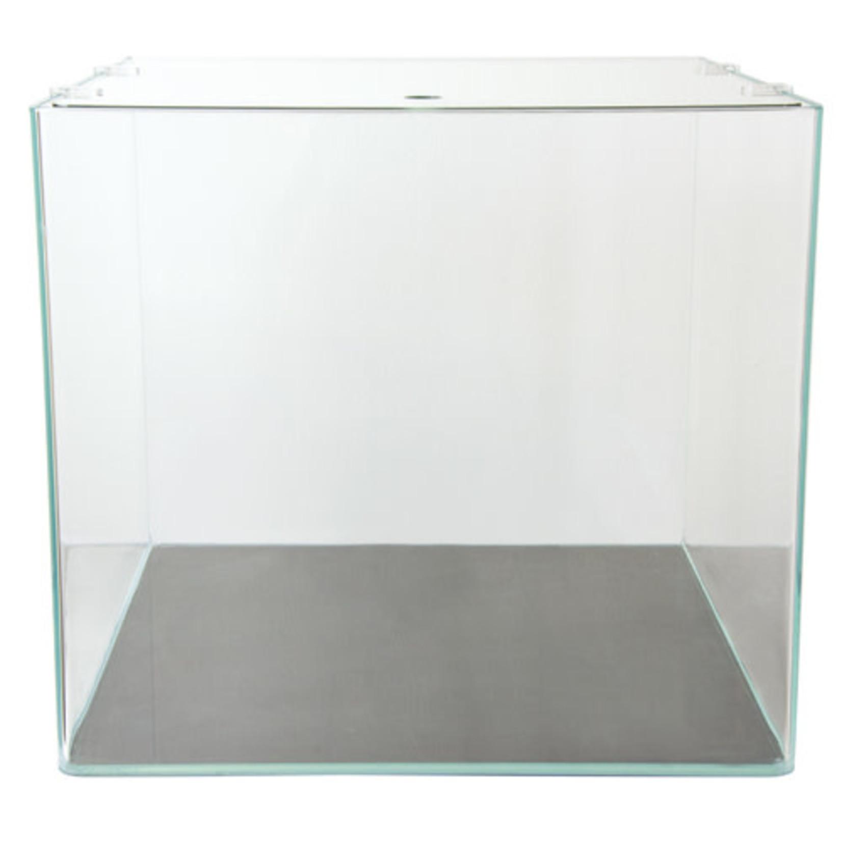 Dupla Nano Cube 80 bak 45x45x40cm
