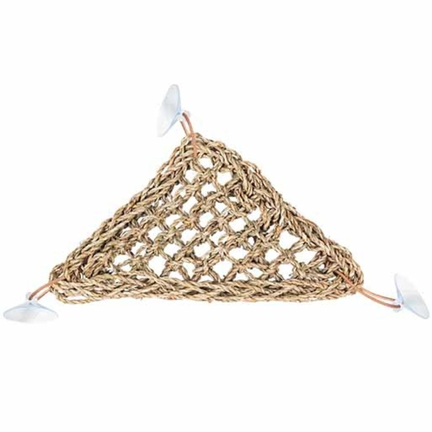 ReptiZoo HAMAC REPTILE Triangle