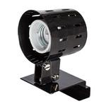 ReptiZoo SUPPORT POUR LAMPE MAX.150w
