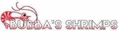 Bubba's Shrimps - Nano Aquarium