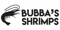 Bubba's Shrimps