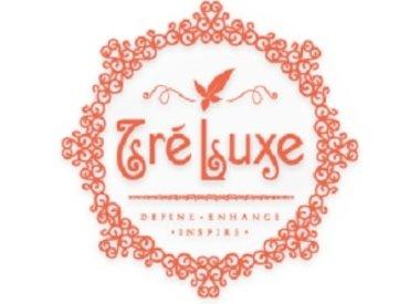 TreLuxe