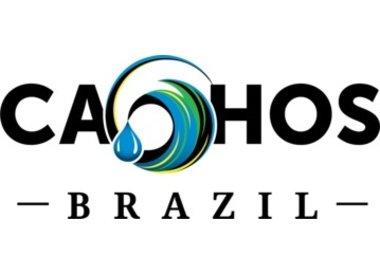 Cachos Brazil