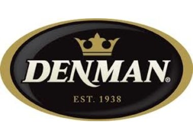 Denman Brush Tips