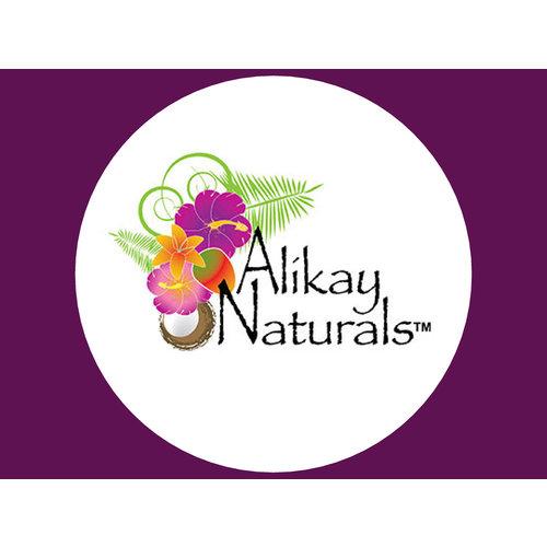 AliKay Naturals Haarproducten