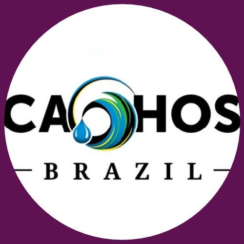 Cachos Brazil haarproducten