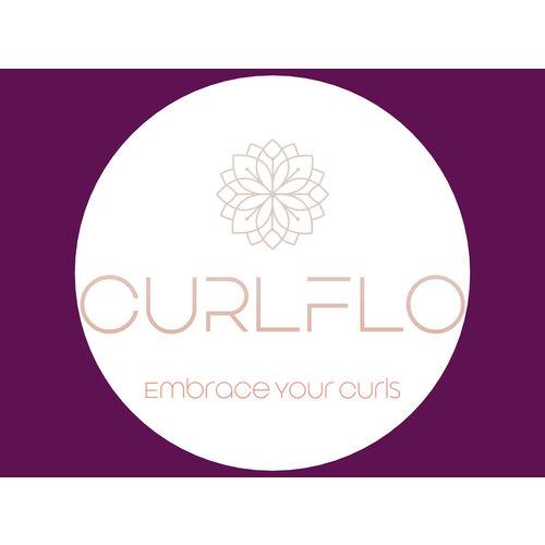 Curl Flo