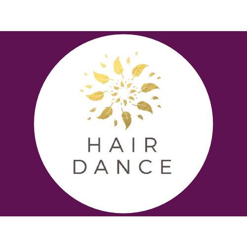 Hair Dance haarproducten