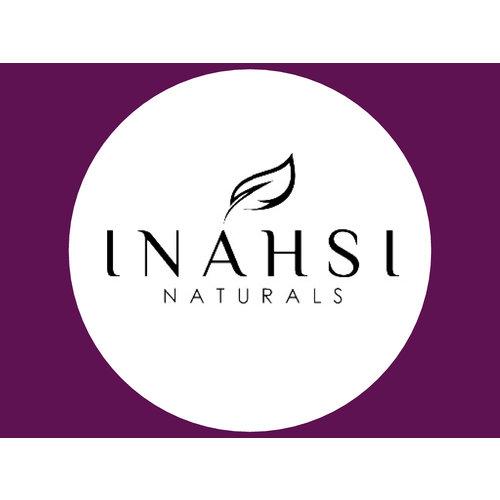 Inahsi Naturals haarproducten