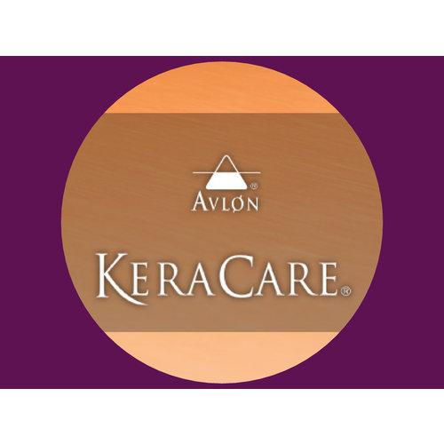 KeraCare haarproducten