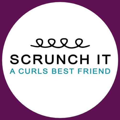 Scrunch It haaraccessoires