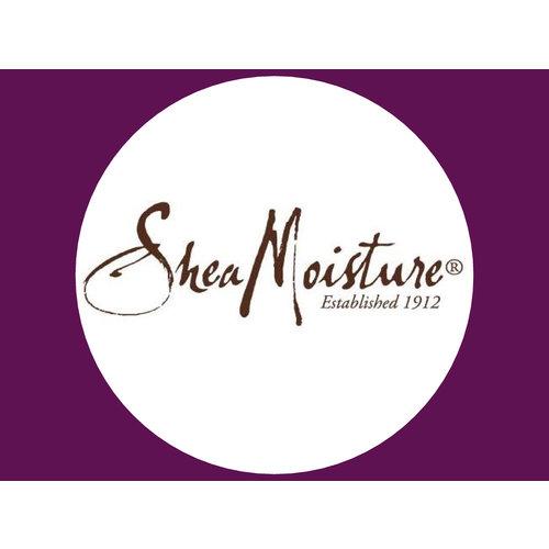 Shea Moisture haarproducten