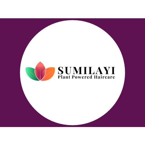 Sumilayi haarproducten