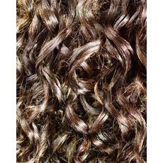 Gemini Naturals Gemini Naturals Get Hued Hair Color Make-up, Bronze Beauty