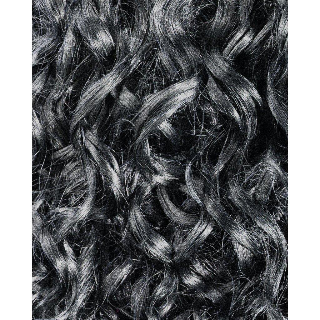 Gemini Naturals Gemini Naturals Get Hued Hair Color Make-up, Silver Storm