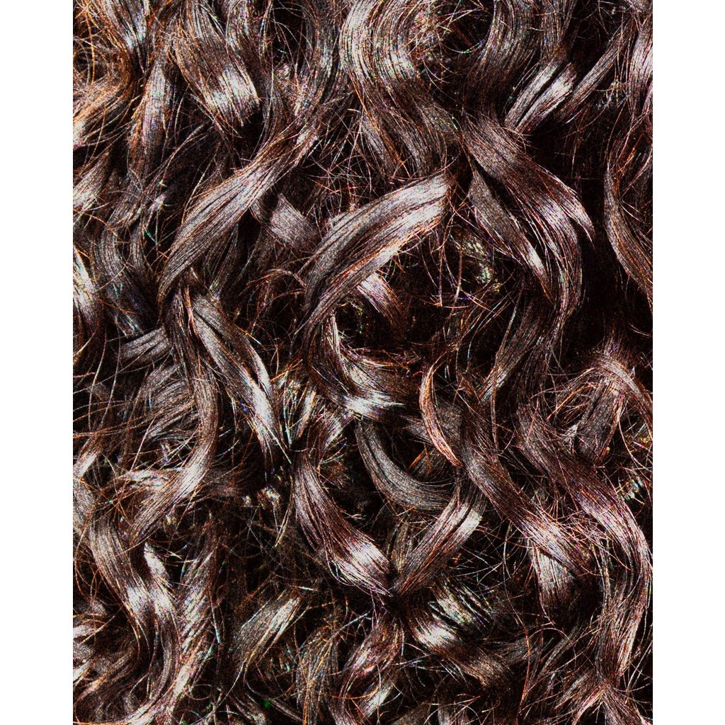 Gemini Naturals Gemini Naturals Get Hued Hair Color Make-up, Blush