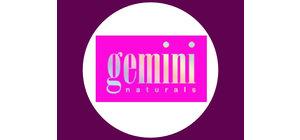 Gemini Naturals