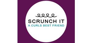 Scrunch It