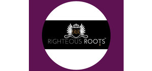 RighteousRoots