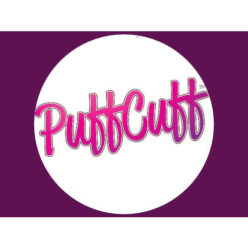 PuffCuff