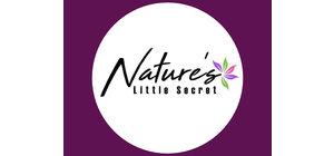 Nature's Little Secret