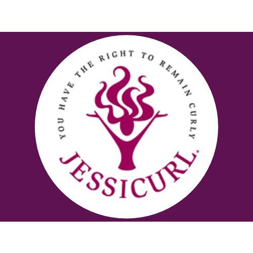 Jessicurl