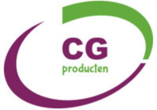 De CG Methode
