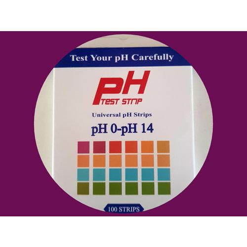 Verpest je haar niet met een verkeerde pH waarde