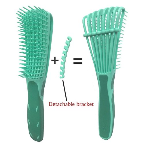 Flexibel Brush