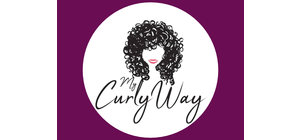 My Curly Way