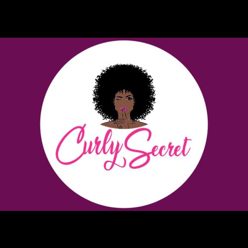Curly Secret