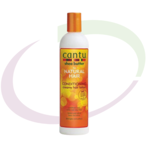 Cantu Condition Creamy Hair Lotion