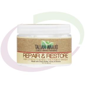 Taliah Waajid Repair & Resore Masque
