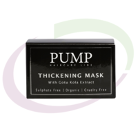 Thickening Mask