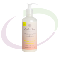 Marsmallow Extract Styling Gel