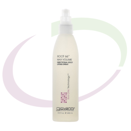 Root 66 Max Volume Spray, 250 ml