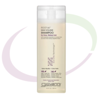 Root 66 Max Volume Shampoo